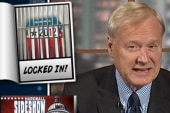 Gingrich endorsed from behind bars