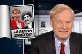 Sideshow: Sarah Palin's Groucho Marx...