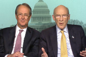 Sideshow: Alan Simpson wants you to read...