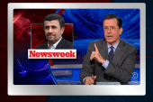 Sideshow: A 'Stop Hillary 2016' PAC? What ...