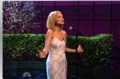 Broadway's Kristin Chenoweth has some tips...