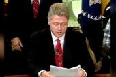 Rewind: 1995 shutdown revisited