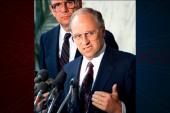 The 1986 anti-Apartheid vote