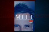 Mitt Romney film coming to Netflix