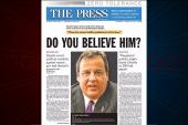 Do you believe him?