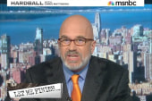 Smerconish: Romney stays silent on religion