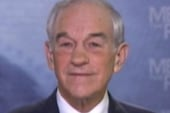 Ron Paul keeps options open