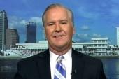 Tampa mayor on changing Florida's ...