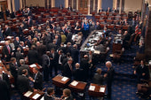 Senate votes to reopen government