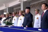 US officials: North Korea behind Sony hack...