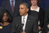 The GOP's latest Obamacare stunt