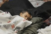 Republicans call on Obama to deport children