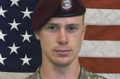 What the Bergdahl outrage is really about