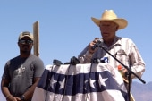 The Cliven Bundy hangover