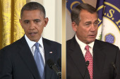 Plan B blows up in Boehner's face