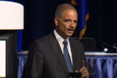 Federal judge rules NYC's 'stop-and-frisk'...