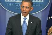 Obama blasts congressional inaction on...