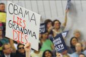 The Republican civil war breaks wide open