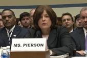 The Secret Service director's last straw