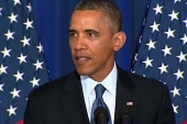 President Obama makes case for end of the...