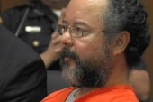 Mind of a monster: Ariel Castro speaks