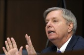 Graham to block nominations over Benghazi