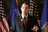 Scott Walker 2016? Not so fast...