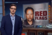 Red flags and missed warning signs in...