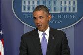 Obama offers fix to health care problem
