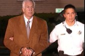 Moral accountability and the Sandusky verdict