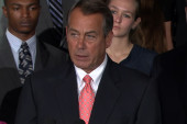 After historic Senate vote, immigration...