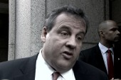 Christie clears Christie of wrongdoing