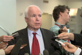 Wait, McCain was wrong on Iraq? Yup.