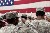 Sexual assault in the military jumps in 2012