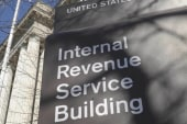 Report: IRS engaged in 'ineffective...