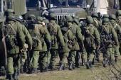 Crimea readies for a secession vote
