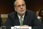 What Ben Bernanke can do for the economy