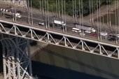 Chris Christie's bridge scandal goes national