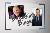 Click3: Anthony Hopkins' breaking binge