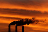 The EPA's new 'climate offensive'