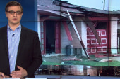Six-months after Sandy billions spent on...