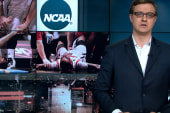 Are NCAA players uncompensated employees...
