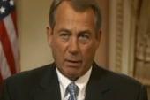 GOP: Pay bondholders, not Medicare...