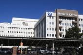 IG: Phoenix VA hospital covered up long...