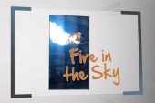 Click3: The Fireball