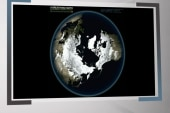 Click 3: Watch Planet Earth breathe