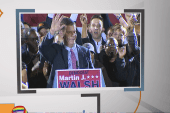 Click3: Joe Biden calls wrong Marty Walsh