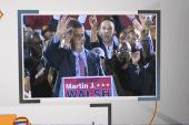 Click3: Joe Biden calls wrong Marty Walsh