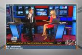 Fox News mocks Obamacare language diversity