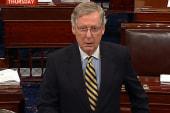GOP revives debt ceiling showdown